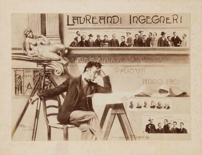 laureandi1886-1916