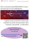locandina scopri GalileoDiscovery