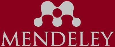 mendeley-red