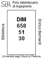 etichetta-dim